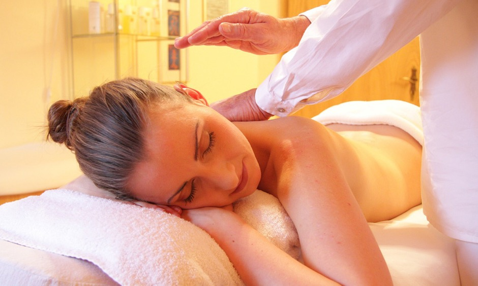 SpaOur selections of massages and treatments inspired to relax your body and mind will free all of your senses to achieve balance and harmony. Surround yourself with an environment of peace that will fill you with energy.